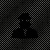 RewardSpy icon