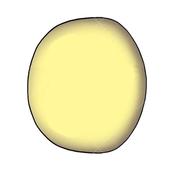 Chocando o ovo do dragão icon