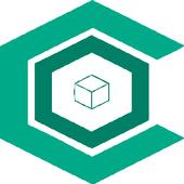 ConsultaReds icon