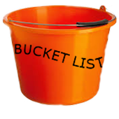 Bucket_List icon