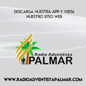 Radio Adventista Palmar icon