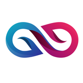 OpenDag Eventos icon