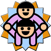 Musicas infantis (Portugues) icon