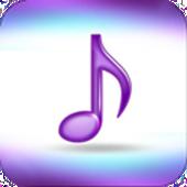 ALL SONG  ARKO PRAVO icon