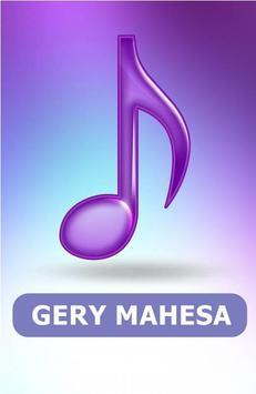 LAGU GERY MAHESA KOPLO poster