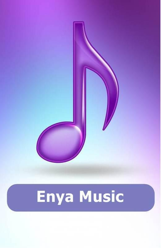 enya aniron mp3 download