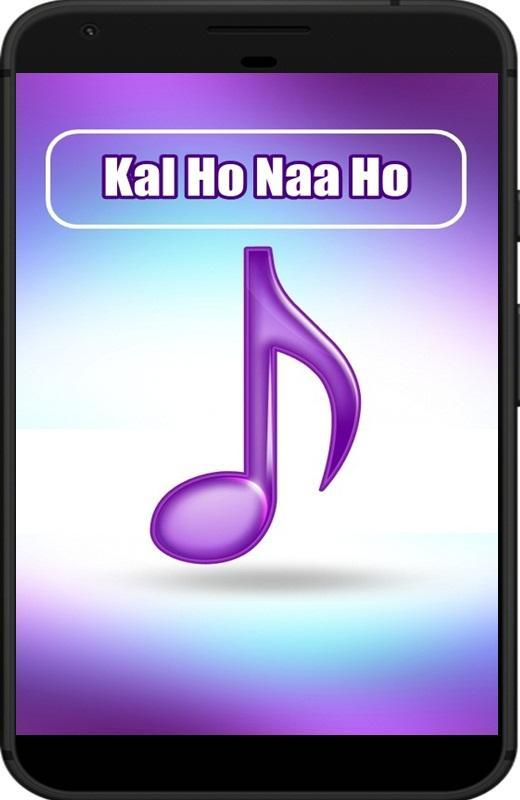 download song kal ho na ho