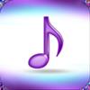 LAGU KERONCONG JAZZ 2 icon