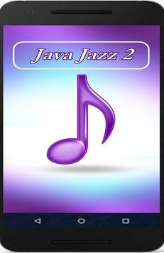LAGU KERONCONG JAZZ 2 screenshot 1