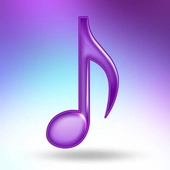 LAGU PADI MP3 icon
