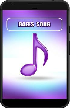 ALL SONG RAEES poster