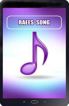 ALL SONG RAEES screenshot 1
