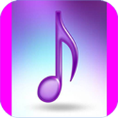 All song Tamil mp3 icon