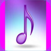 Thiaguinho All song icon