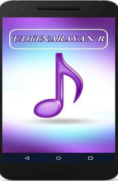 All Song Udit Naryan Free poster