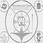 WSMF Broadcast Day Player icon