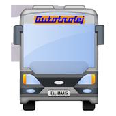 Ri BUS icon