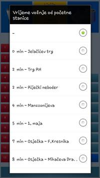 Ri BUS apk screenshot