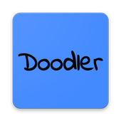 Doodle fun by Tamanna icon