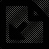 마포중학교2-3 icon