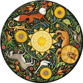 Aesop Fables for children - 2018 icon