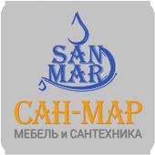 САН-МАР icon
