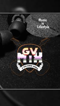 Rádio GV Mix 1.5 screenshot 4