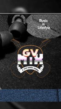 Rádio GV Mix Beta screenshot 3