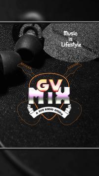 Rádio GV Mix Beta screenshot 4