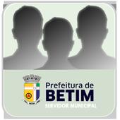 Servidor de Betim icon