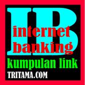 Kumpulan Internet Banking icon