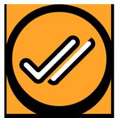 IceBreaker - Restart any chat icon