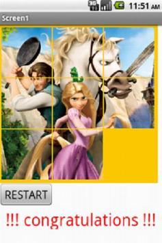 puzzle4Fun poster
