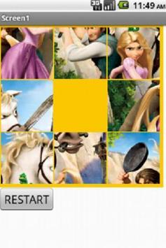 puzzle4Fun apk screenshot