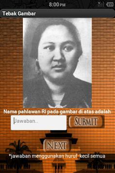 About Bandung apk screenshot