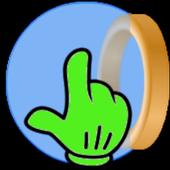 Bubble Rings Six icon