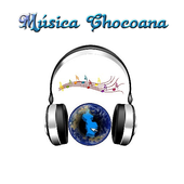Música chocoana icon