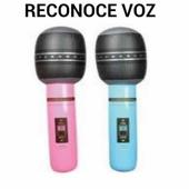 Gualberto-Voz icon