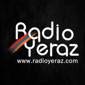 Radio Yeraz Player icon