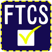 FTC Scout icon