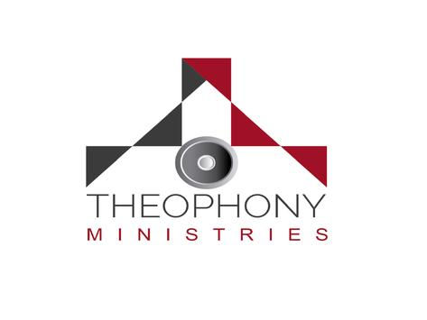 THEOPHONY FM (ENGLISH) apk screenshot