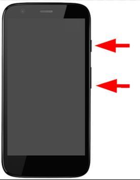 Yotuber visor desligado screenshot 4