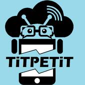 Titpetit icon