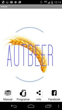 Autbeer app screenshot 4