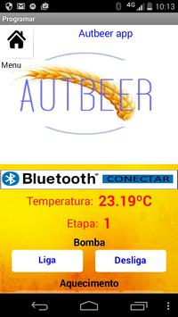 Autbeer app screenshot 9