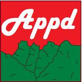 APPD icon