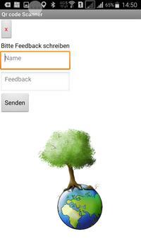 Klimaschutz AG App screenshot 4