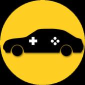 Car Bet [BETA] (Unreleased) icon