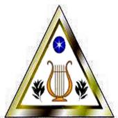 Apollo-Herbs icon