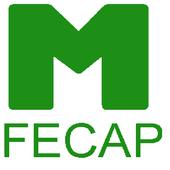 Media Fecap icon